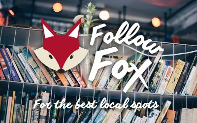 The Fox loves Credible